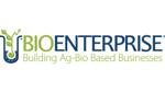 Bioenterprise Logo Hubspot