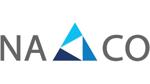 NACO logo website (2)