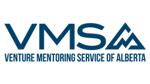 VMSA Logo Hubspot